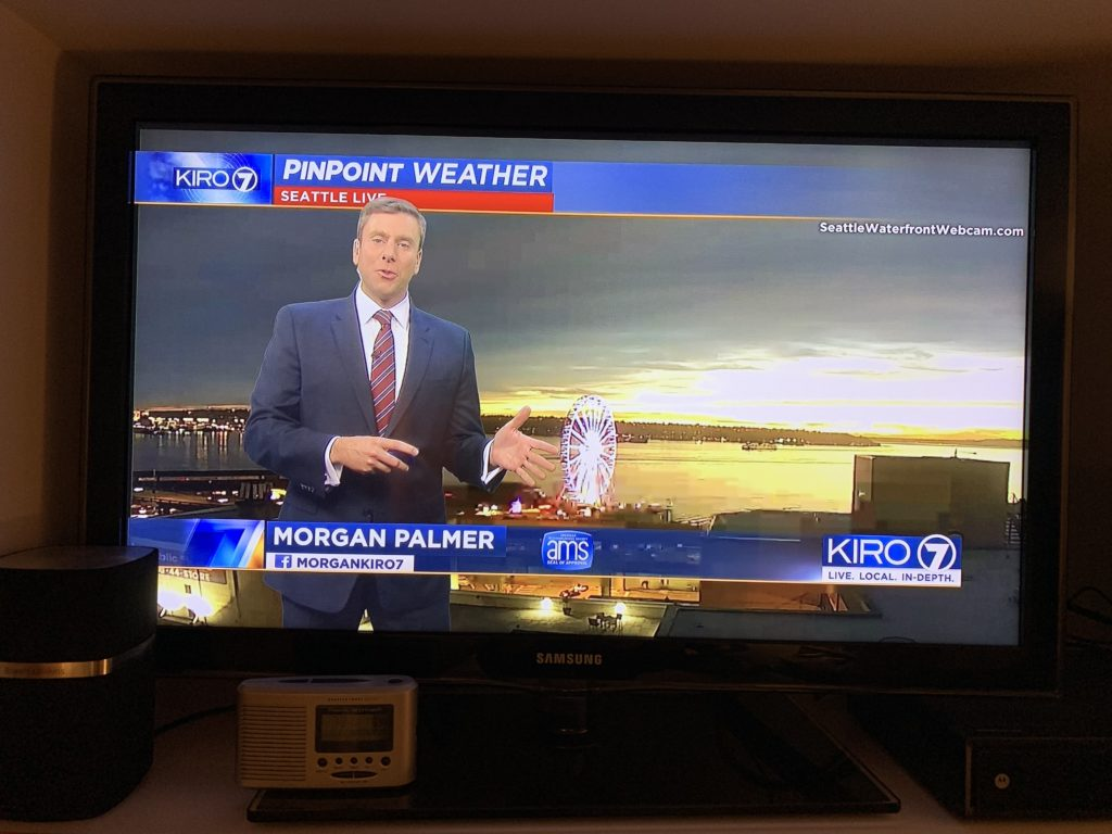 KIRO 7 Seattle Morgan Palmer 01 2019